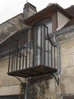 balcon-ferronnerie.jpg