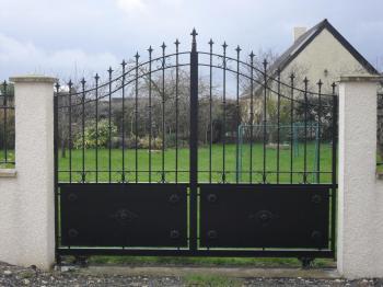 ferronnerie-portail-coulissant.jpg