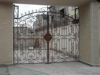 portail-classique-oise.jpg
