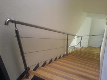 rampe-moderne-inox-paris.jpg