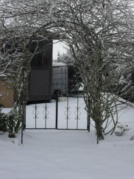 tonnelle-jardin-oise.jpg